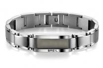 breil6