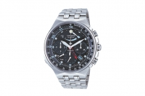 citizen_AV0030-60E-
