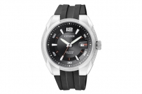 citizen_BM6900-07E
