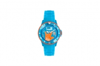 F*** i´m famous Ice Watch