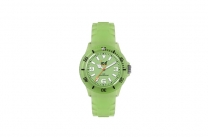 ice_watch_glow_green