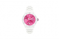 ice_watch_icewhite_pink