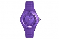 ice_watch_love_purple_0