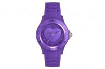 ice_watch_love_purple_0