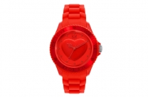 ice_watch_love_red_0
