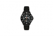 ice_watch_silif_black