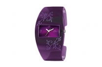 soliver_uhr_purple