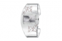 soliver_uhr_white